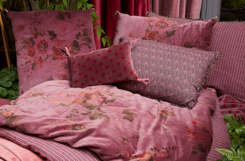 globalmood-lilas-zoom-coussins-plaids