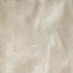 namaste-beige