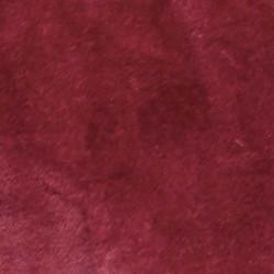namaste-rubis