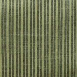 punjab-olive