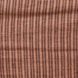 punjab-terracotta