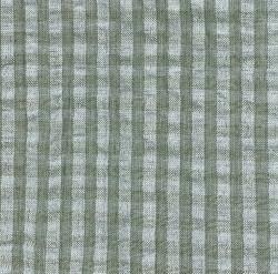 udaipur-celadon