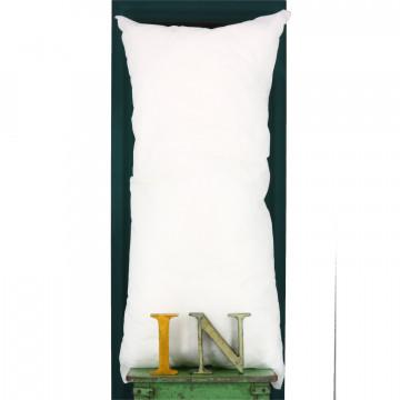 INTE 50X100 cm INTERIEUR DE COUSSIN
