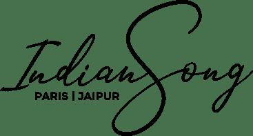 boutique décoration et pièces mode indienne